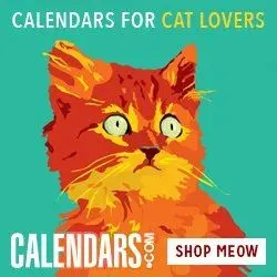 Cats 250x250 1 A blog for the love of Pinterest