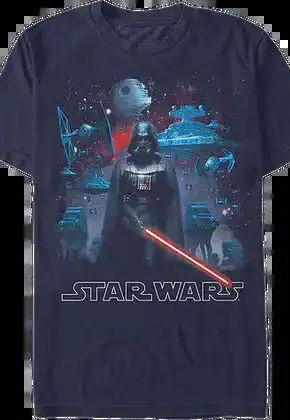 galactic empire march star wars t shirt.master A blog for the love of Pinterest