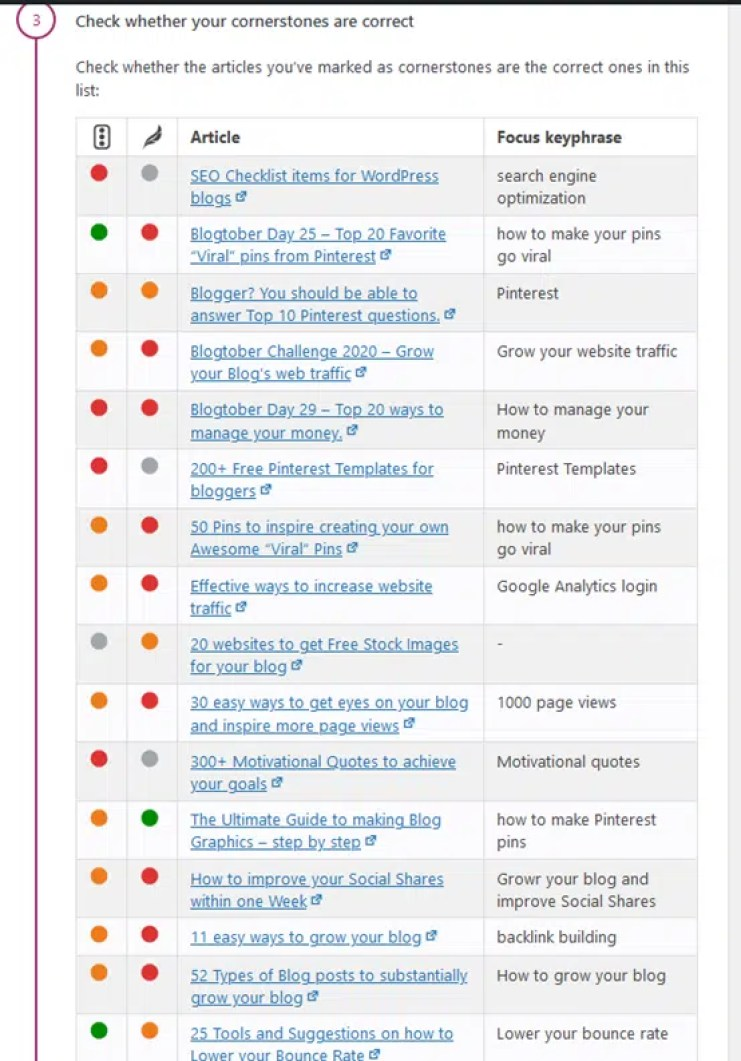 image 31 A blog for the love of Pinterest
