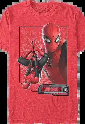 new suit spider man t shirt.master A blog for the love of Pinterest