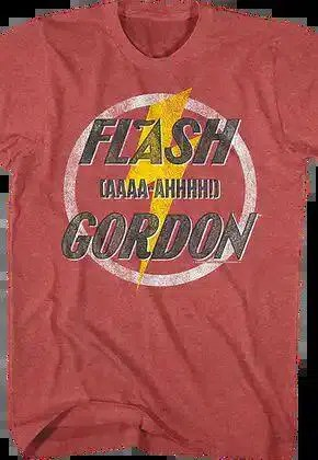 theme song flash gordon t shirt.master A blog for the love of Pinterest