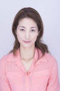 代表理事|島田 かよ