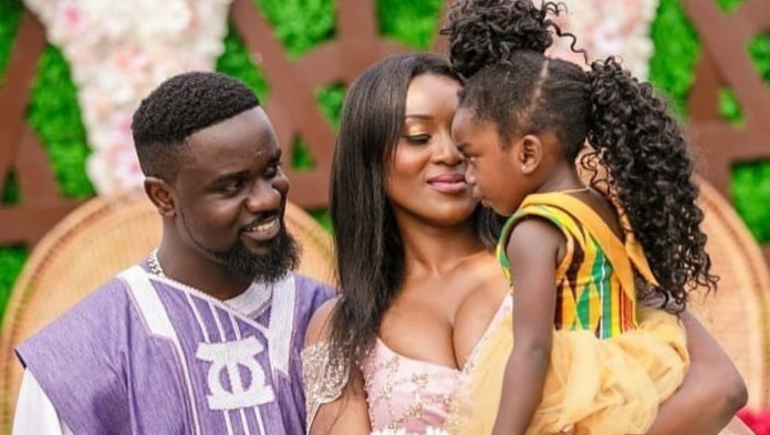 Image result for Tracy Sarkcess