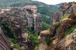 Meteora, Greece, PinayFlyingHigh.com-19
