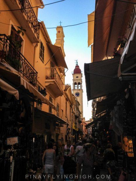 Old Town Corfu PinayFlyingHigh.com-23