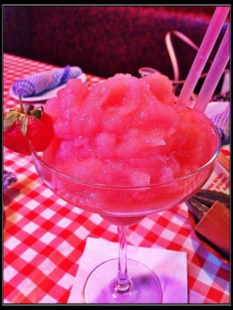 Claw BBW Crabshack Grill, Dubai