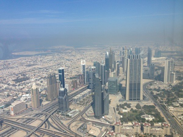 Image result for Browsing in Dubai
