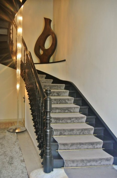 3 Sixty Hotel and Suites, Nafplio, Greece