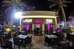 Urban Jazz Kitchen, Doha