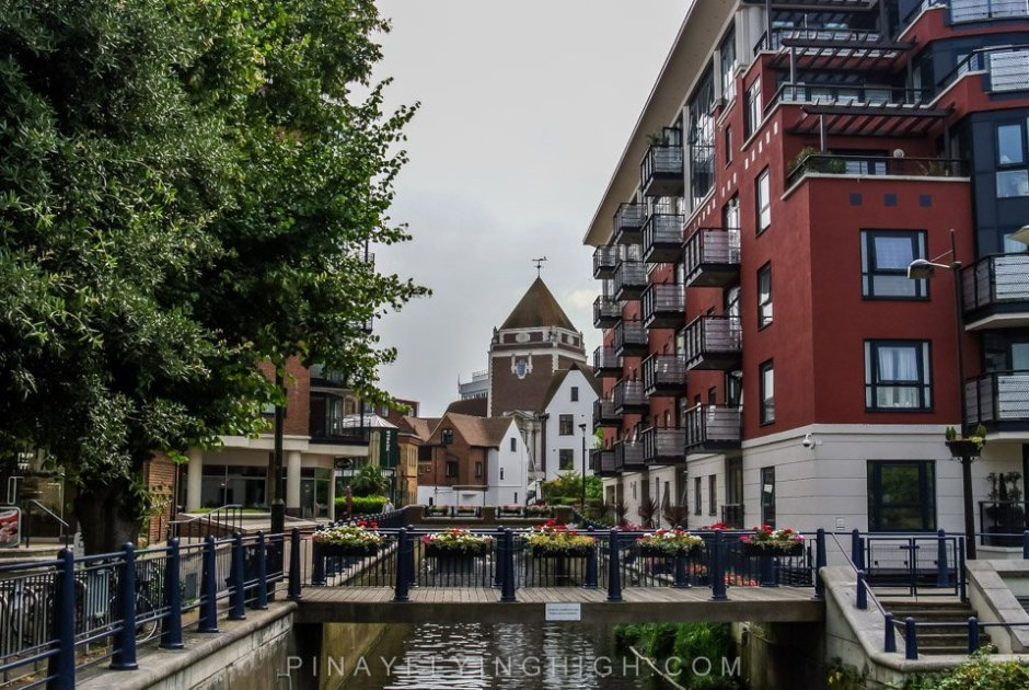 Kingston-Upon-Thames, London - PinayFlyingHigh.com-7