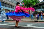 Kingston Carnival, London - PinayFlyingHigh.com-2