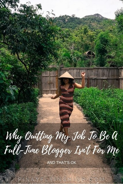 full-time blogging isn't for me (427x640)