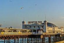 Brighton - PinayFlyingHigh.com-101