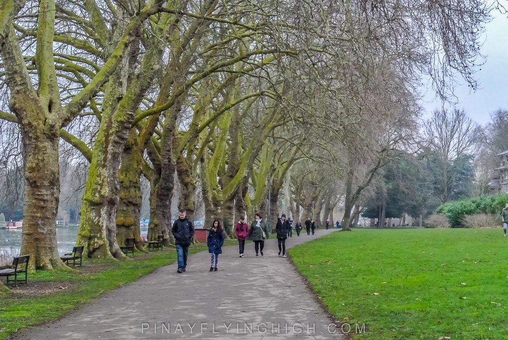 Canbury Gardens, Kingston, London - PinayFlyingHigh.com-101