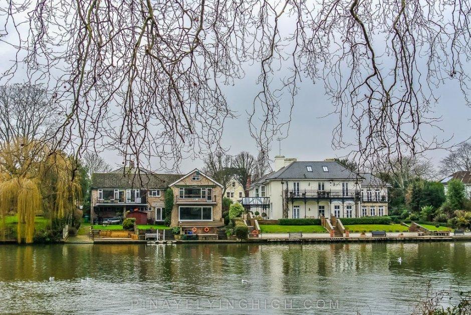 Canbury Gardens, Kingston, London - PinayFlyingHigh.com-103