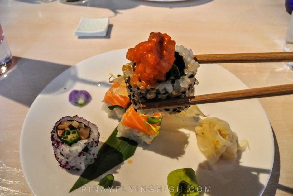 Sake no Hana, London - PinayFlyingHigh.com-507