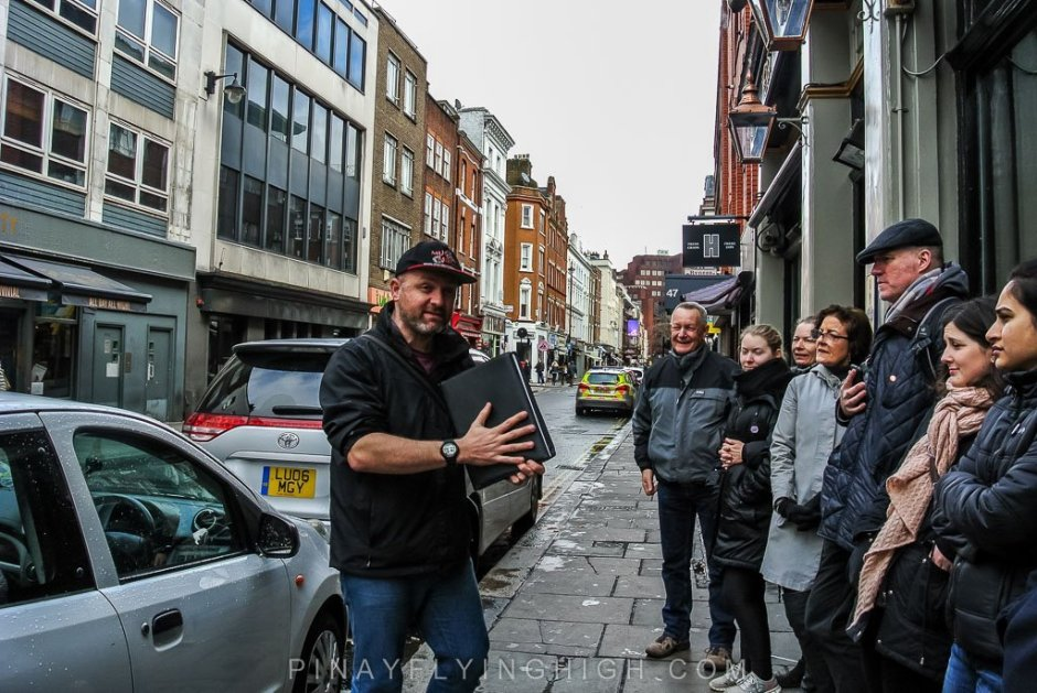 Unique London Tours - Murder Mile Walk - PinayFlyingHigh.com-505