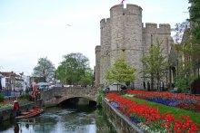 Canterbury - PinayFlyingHigh.com-549