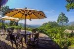 98 Acres Hotel, Sri Lanka - PinayFlyingHigh.com-200