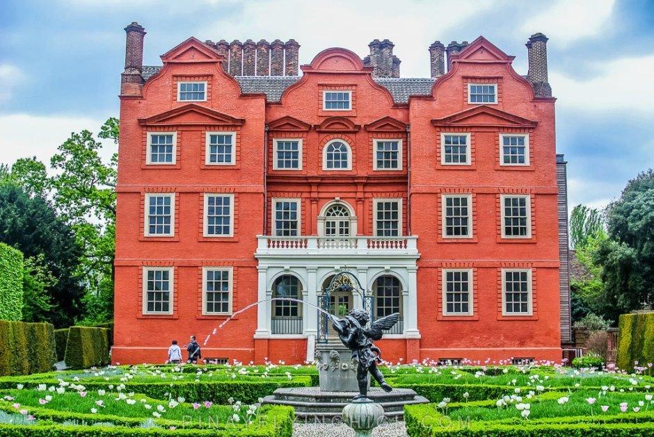 Kew Palace - PinayFlyingHigh.com-532