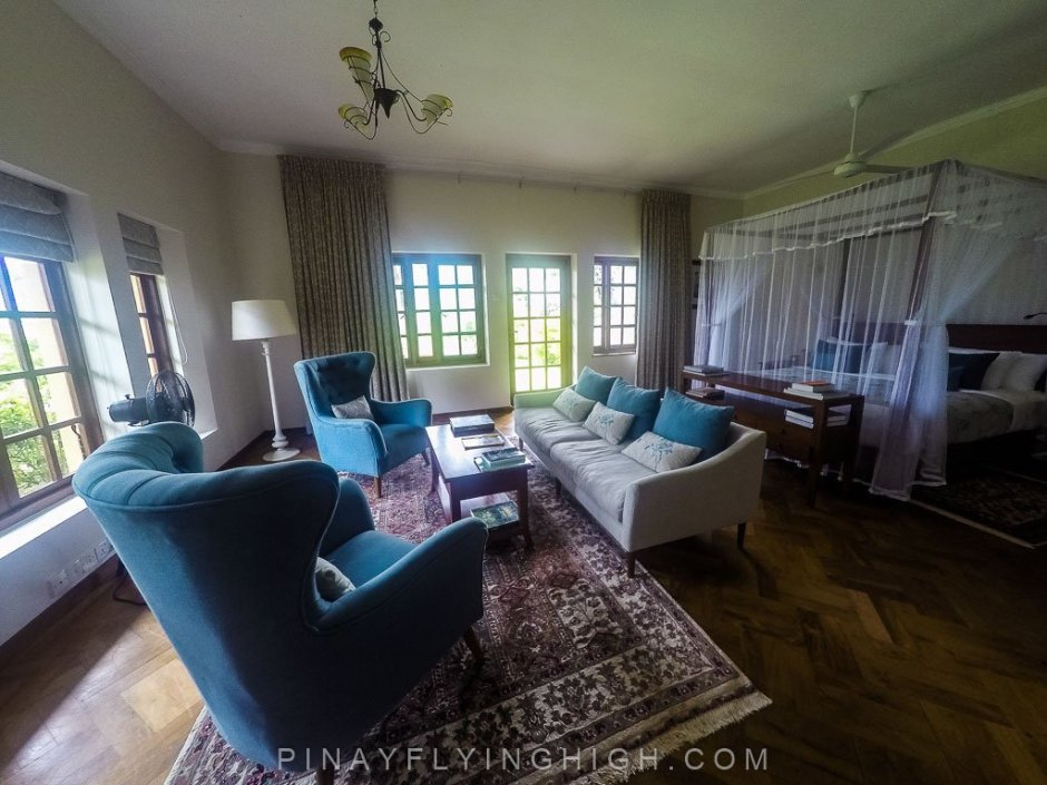 Norwood Bungalow, Sri Lanka - PinayFlyingHigh.com-211