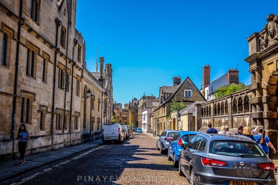 Oxford, England - PINAYFLYINGHIGH.COM-119