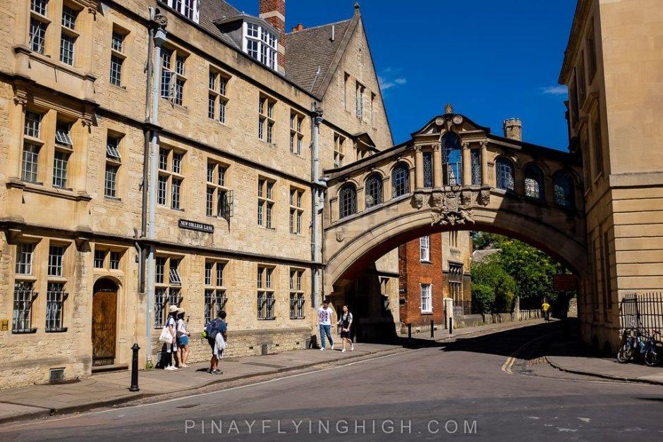 Oxford, England - PINAYFLYINGHIGH.COM-141