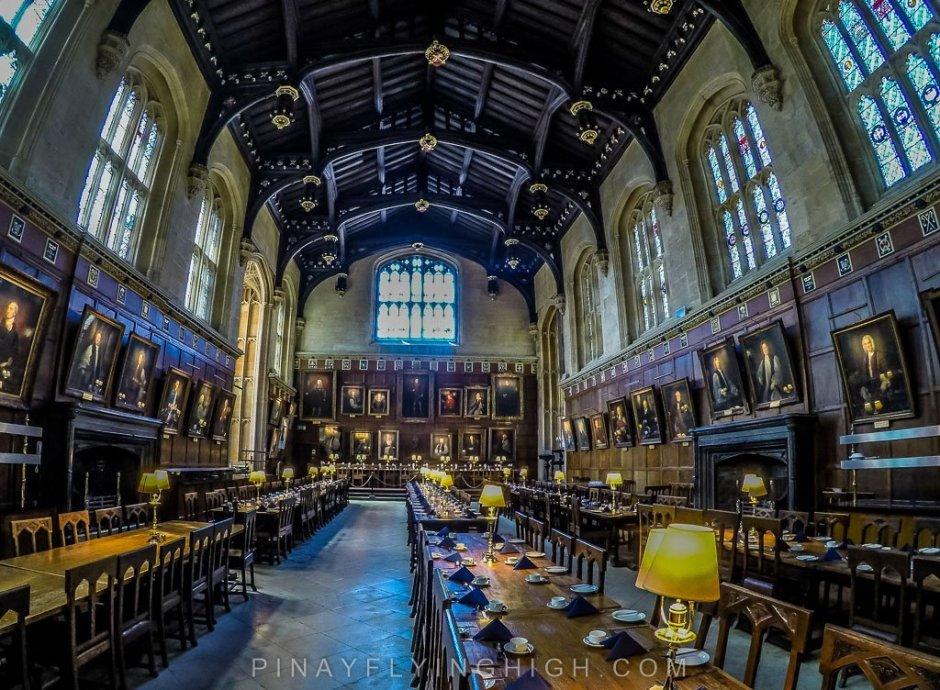 Oxford, England - PINAYFLYINGHIGH.COM-167