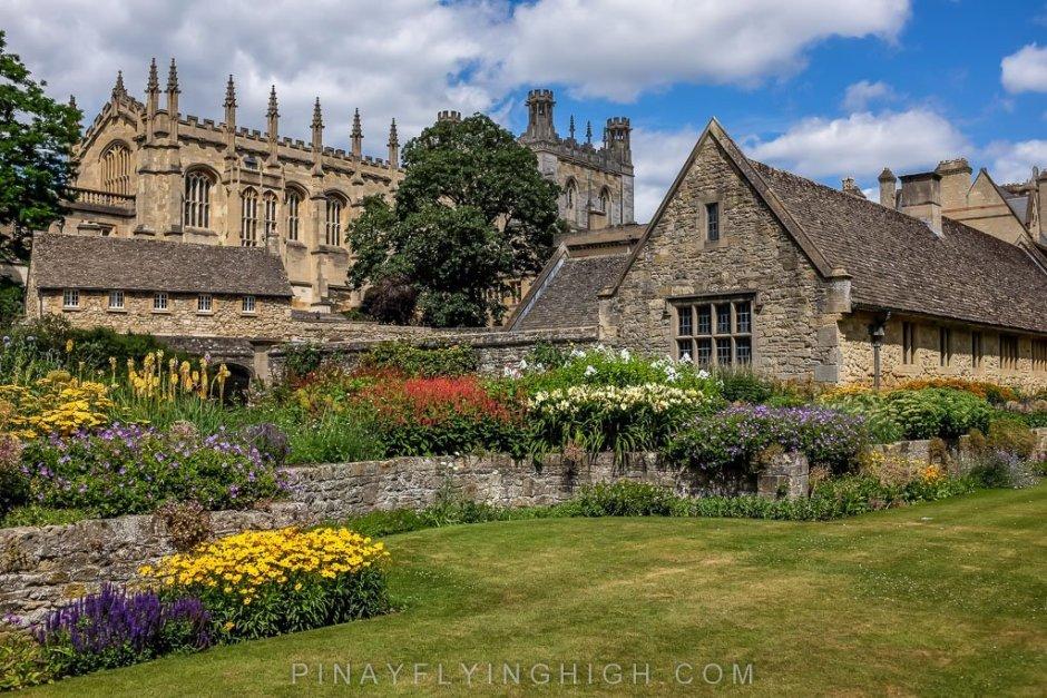 Oxford - PINAYFLYINGHIGH.COM-206