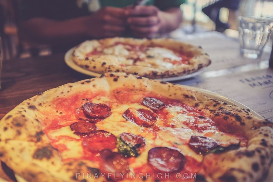 Franco Manca, Richmond Upon Thames - PINAYFLYINGHIGH.COM-105