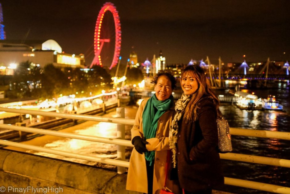 Waterloo Bridge - PINAYFLYINGHIGH.COM-100