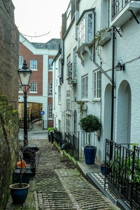 Hampstead, London - PinayFlyingHigh.com-102