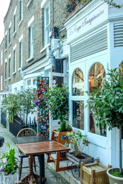 Hampstead, London - PinayFlyingHigh.com-105