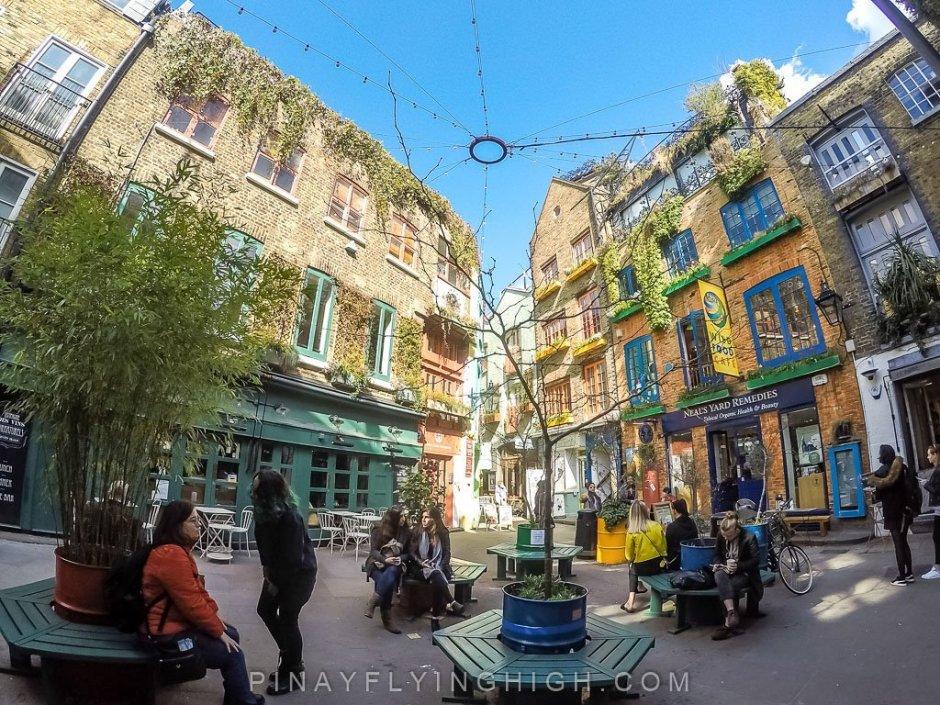 Neal's Yard, Covent Garden - PinayFlyingHigh.com-416