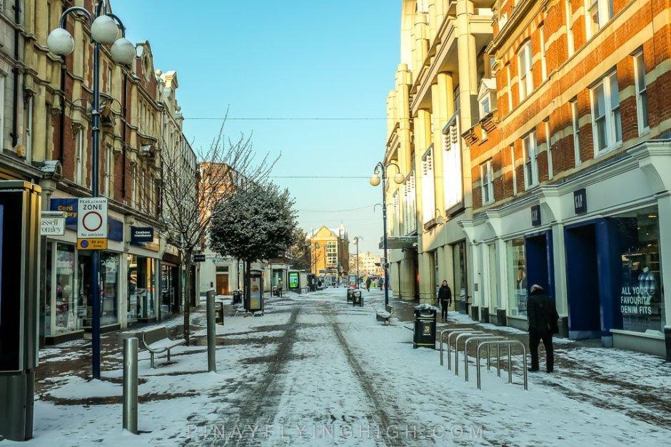 London Snow - PinayFlyingHigh.com-407