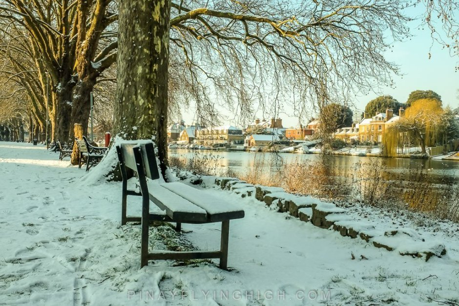 London Snow - PinayFlyingHigh.com-438