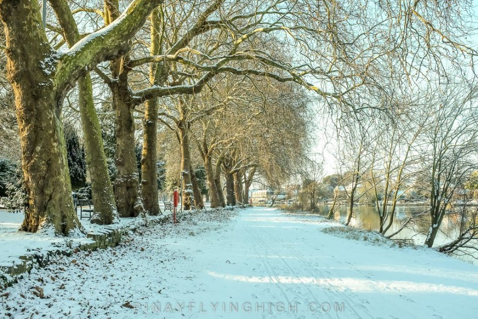 London Snow - PinayFlyingHigh.com-446