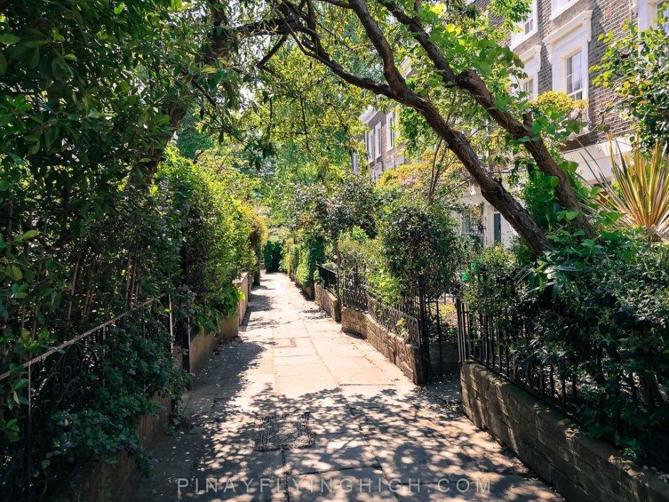 Kensington Walk Highlights - PinayFlyingHigh.com-11