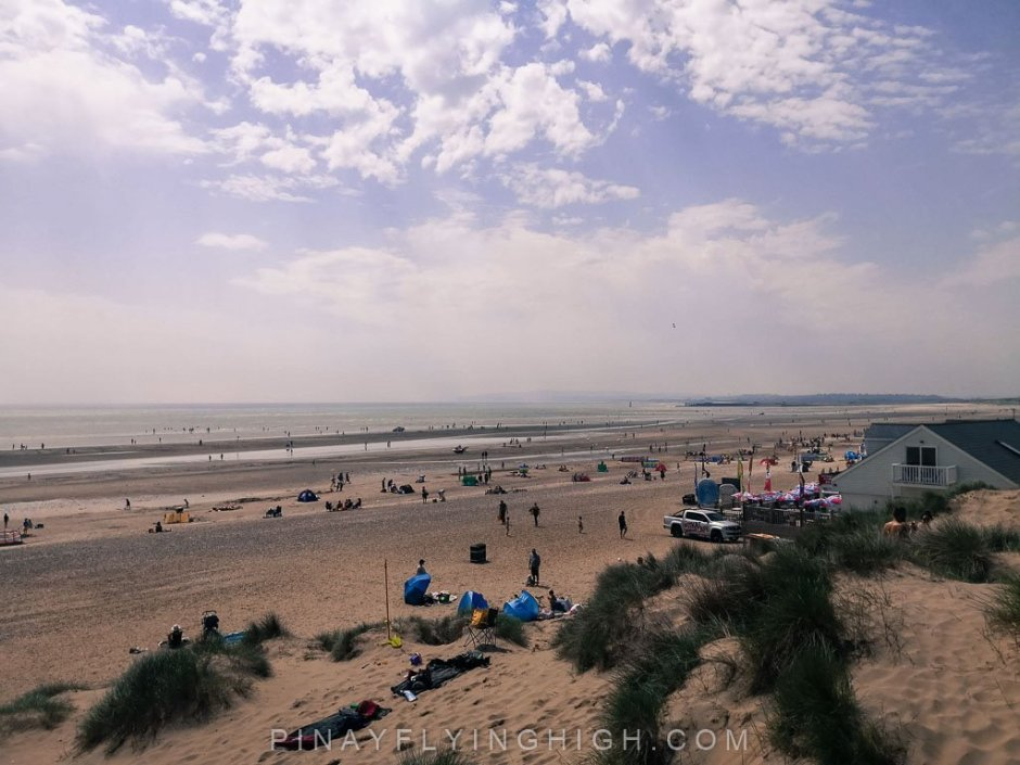 Rye and Camber Sands - PinayFlyingHigh.com-13