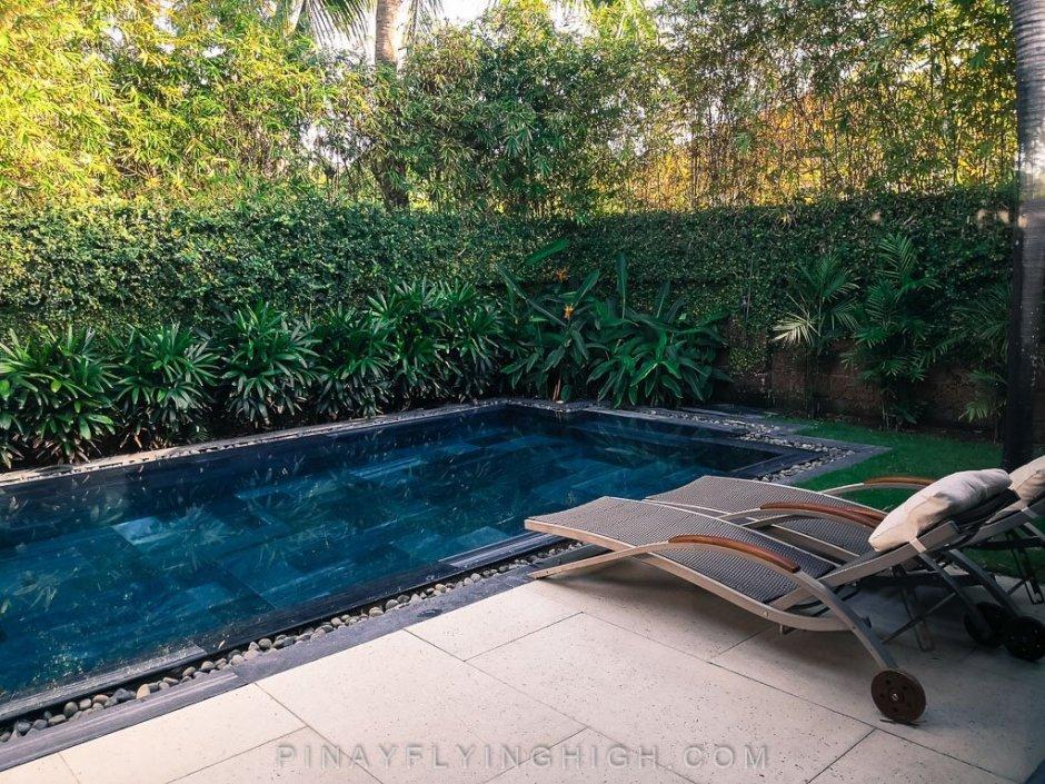 Fusion Maia Danang, Vietnam - PinayFlyingHigh.com-2