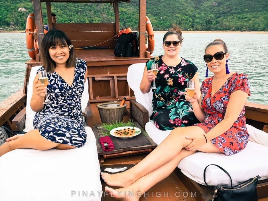 L'alyana Ninh Van Bay Vietnam - PinayFlyingHigh.com-7