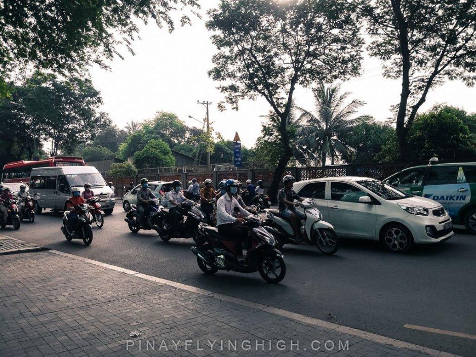 Saigon - PinayFlyingHigh.com-51