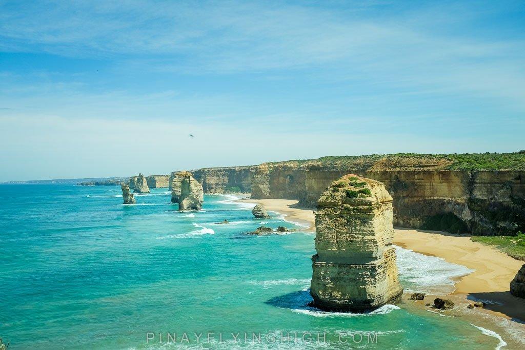 Great Ocean Road, Australia - PINAYFLYINGHIGH.COM-118