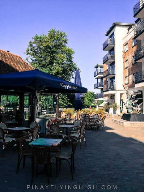 Kingston-Upon-Thames, London - PinayFlyingHigh.com-30
