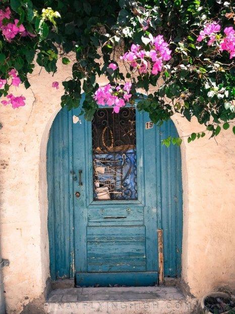 Rethimno, Crete - PinayFlyingHigh.com-108