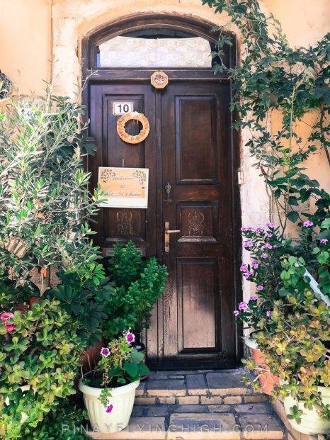 Rethimno, Crete - PinayFlyingHigh.com-109