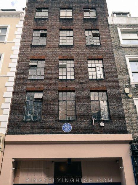 Soho, London, England - PinayFlyingHigh.com-114