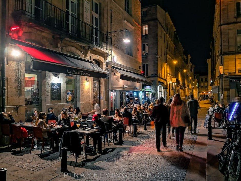 Bordeaux, France - PinayFlyingHigh.com-21