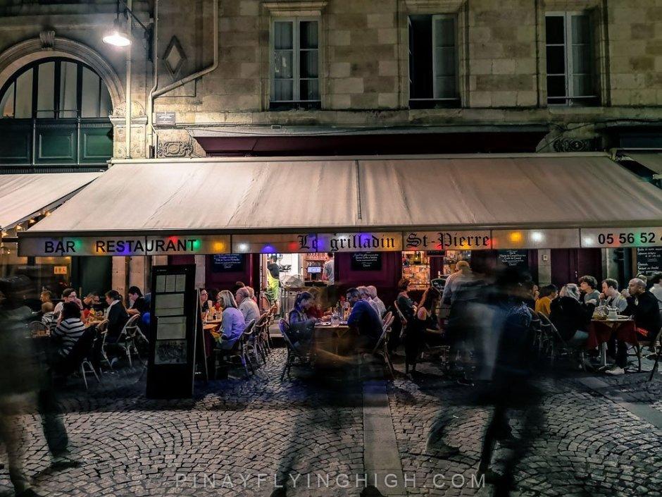 Bordeaux, France - PinayFlyingHigh.com-32