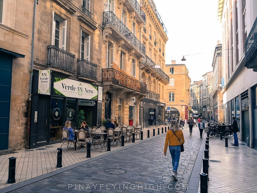 Bordeaux, France - PinayFlyingHigh.com-6
